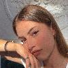 Ελένη Μαρκάτη